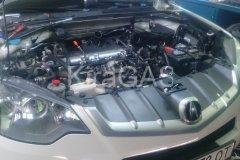 Acura RDX 2.3