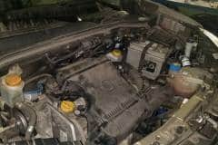Fiat-Doblo-Nuovo-2
