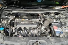 Хонда-Аккорд1