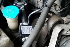 Хонда-Аккорд3