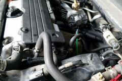 Хонда-Аккорд4