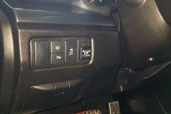 Хонда-Аккорд5