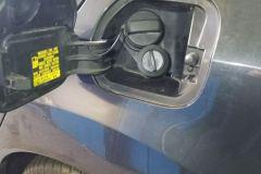 Хонда-Аккорд6