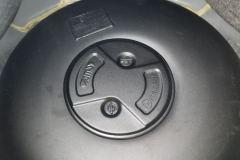 Хонда-Аккорд8