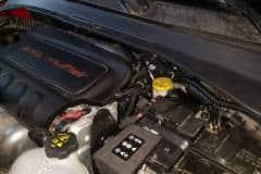 Jeep-Compass-Sport-4x4-2