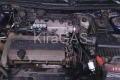 KIA Sephia 1.5