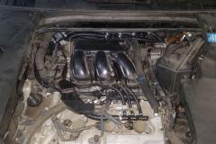 Lexus-ES-350-1