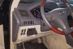 Lexus-ES-350-4