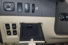 Lexus-ES-350-5
