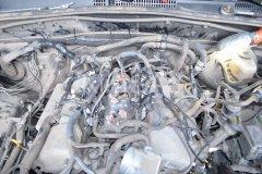 Toyota Land Cruiser Prado 4.0l ver2