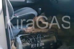 Toyota Previa 2.4 2WD