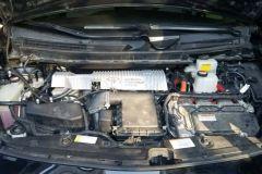 Toyota Prius 1.8 (2011)