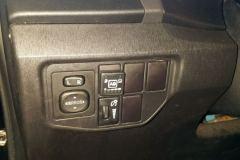 Toyota-Prius-4