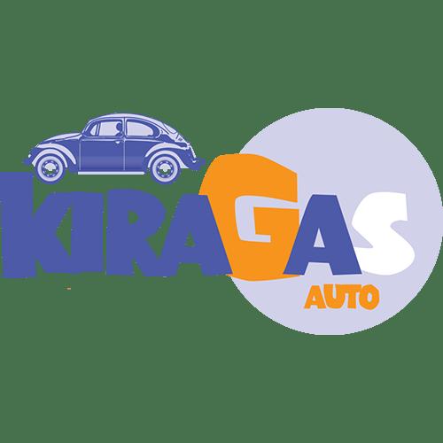 КираГаз / KiraGas
